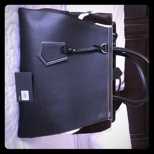 Original Fendi handbag